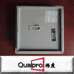 Fireproofing Revision Flaps/Inspection Door AP7110 pictures & photos