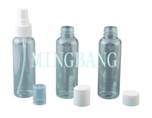 20/410 60ml Water Bottle Cosmetic Bottle Chemical Bottle pictures & photos