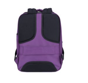 [Handbags] Official Travelling Laptop Bag Backpack Business Case-6bm058 pictures & photos