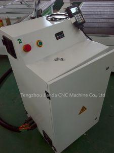 China 1325 CNC Router/Hot Sale Router CNC/High Precision CNC Router pictures & photos