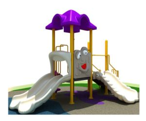 Children Playground Equipment pictures & photos