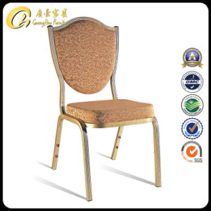 Banquet Dining Hotel Chair (B-009)