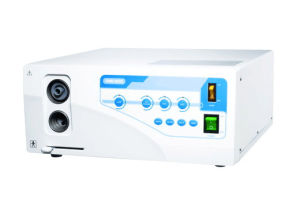 Med-Se-Vme-2000 Video Processor for Endoscope pictures & photos