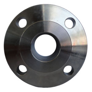 Customized CNC Precision Machining Mechanical Parts pictures & photos