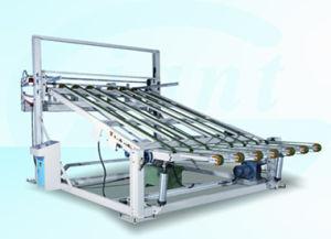 Carton Machine Hydraulic Auto Stacker pictures & photos