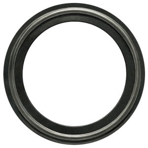 Custom Check Valve Tri-Clamp Gasket pictures & photos
