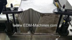 Big Taper Cutting EDM Machine pictures & photos