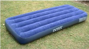 Inflatable Bed pictures & photos