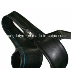 Buytl Rubber for Middle East 275-18 Motorcycle Inner Tube pictures & photos