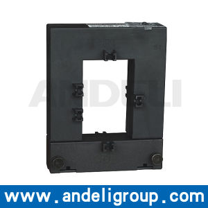 100A-5000A Low Cost Current Transformers (DP) pictures & photos