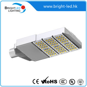 180W High Power 100lm/W LED Street Light with CE RoHS pictures & photos