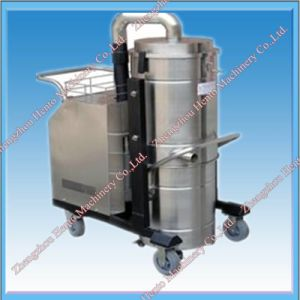 Industrial Vacuum Cleaner China Supplier pictures & photos