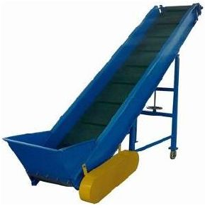 2016 Belt Conveyor with High Quality pictures & photos