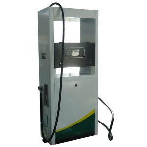 2 Hose Durable Gas Station Petro Dispenser Pump Good Price