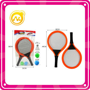 Kid of Racket Sport Toy Set