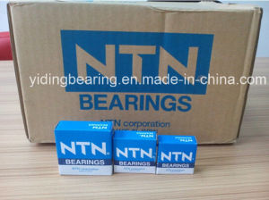 Low Noise High Performance Deep Groove Ball Bearing NTN 6004llu pictures & photos