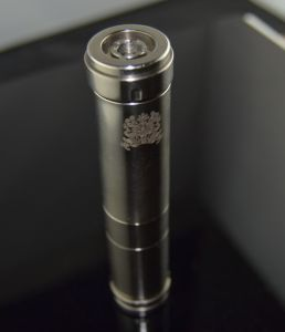 E-Cigarette Chiyou Mod/Bagua Mod (chiyou)