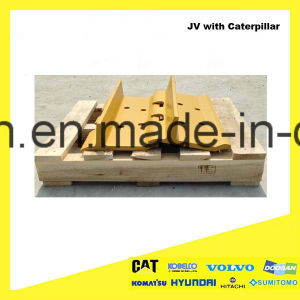 High Quality D4c Track Shoe for Caterpillar Bulldozer and Excavator pictures & photos