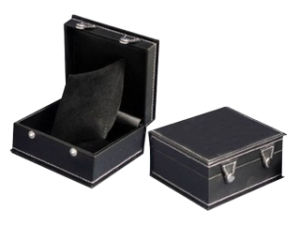 2014 Newly Style Rotate Watch Box, Watch Winder