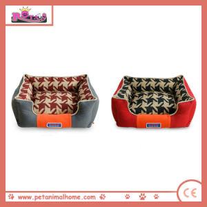 Detachable Pet Bed for Dogs pictures & photos