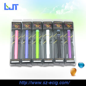 The Newest OEM Disposable Colorful E-Cigarette Rubber Disposable Tips, Wholesale Disposable E-Cigarette Shishi Pen