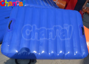 Wholesale Factory Inflatable Water Park Equipment pictures & photos