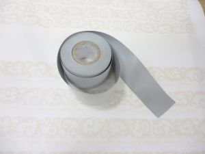 Super High Luster Reflective Tape pictures & photos