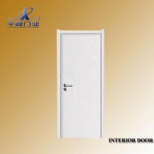 Hotel Wooden Doors Design pictures & photos