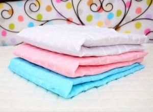 Baby Soft Mattress Cover Pad pictures & photos