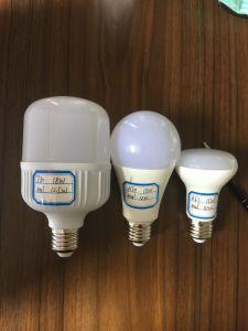 Mercury Light Bulbs 15W/18W Energy Saving Bulb with Good Quality High Efficiency pictures & photos