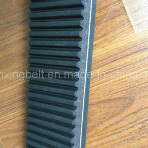Rubber Cogged V Belt for Auto Parts, Automotive Parts pictures & photos