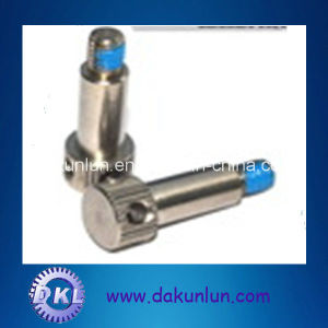 Hot Sell Cheapest CNC Machine Tool Accessories