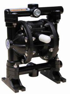 1/2 Inch Aluminium Air-Operated Diaphragm Pump pictures & photos
