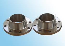 Stainless Steel Fittings with Ce Certificate pictures & photos