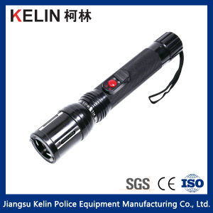Personal Protection Stun Gun for Self Defense (KL-801) pictures & photos