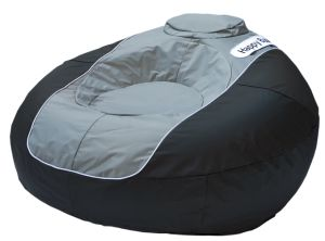 Wholesale Bean Bag Cover (XYS-SFG11040273001) pictures & photos