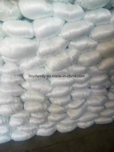 Reinforced Glassfiber for Making Gypsum Cornice pictures & photos