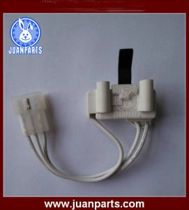3406107 Dryer Door Switch pictures & photos