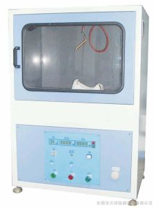 ASTM 2412 2413 Shoes Withstand Voltage Tester pictures & photos