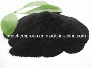 Humic Acid pictures & photos