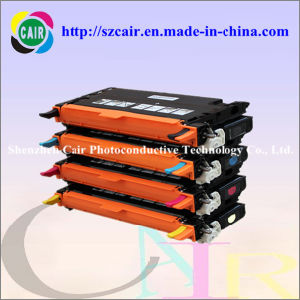 Compatible for DELL 3130 Toner Cartridge (CR-3110) pictures & photos