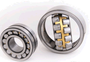 Professional Made Spherical Roller Bearing 2000 Series