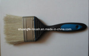 Paint Brush ,Brush,Painting ,Industrial Brush,Wool Brush ,Nylon Brush,Bristle Brush ,Wood Brush ,Plastic Brush,Oil Brush ,Watercolor Brush,Paint Roller ,Roller pictures & photos