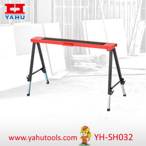 Multi Purpose Work Stand (YH-SH032) pictures & photos