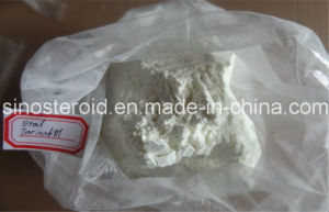 Homebrew Raw Steroid Powder 4-Chlorodehydromethyltestosterone/Turinabol pictures & photos