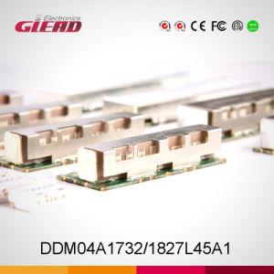 Dielectric Duplexer/Ceramic Duplexer-Ddm04A1732/1827L45A1