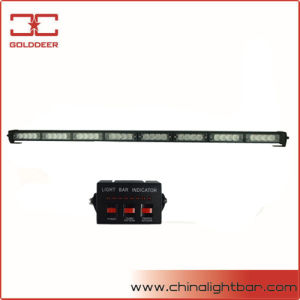Car Arrow Stick LED Strobe Warning Light (SL244) pictures & photos
