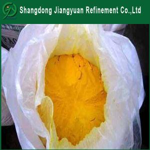 Polyacrylamide Polyaluminum Chloride/Poly Aluminium Chloride for Sewage Sludge Dewatering pictures & photos
