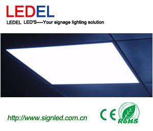 LED Panel Light (LL-24PNLXXXXX)