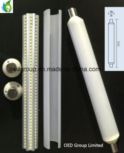 Dimmable S19 15W LED Tube with 120lm/W and IP44 Used for Mirror Lighting pictures & photos